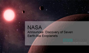 discovery-of-seven-earth