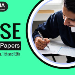 cbse sample question paper.