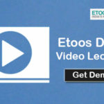 etoos demo video lectures